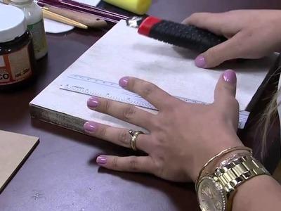 Caixa Masculina Fusca PT1 – Camila Claro –Mulher com   07 08 2015