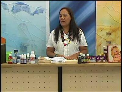 Tania Islas 13.04.12 Aula de Artesanato efeito nevoa