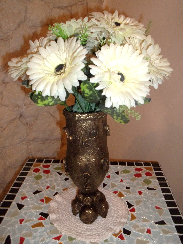 artesanato-vaso-ou-centro-de-fkBG-o.jpg