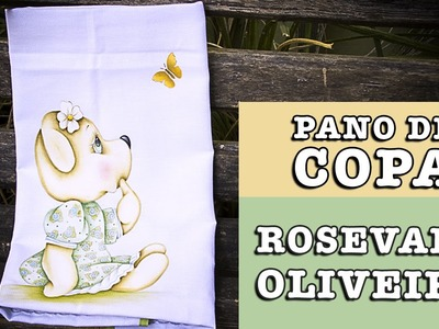 13.08.2014 - Pintura em Tecido (Rosevane Oliveira)