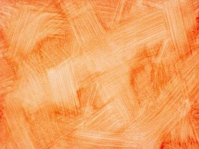 COMO PINTAR ESPONJADO MANCHADO INGLÊS - Aula Piasson Pintura Decorativa