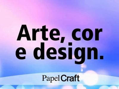 Papel Craft