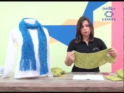 Cachecol Izabela com Cisne Motitas New,por Cristina Amaduro em 01 04 15