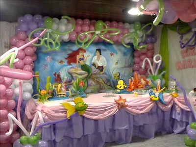 Decoraçao de festa infantil (jo@o.bs) SUZY FESTA 005
