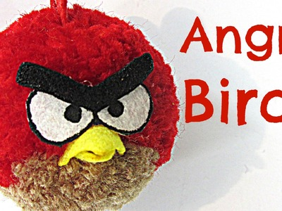 Tutorial: Angry Bird.