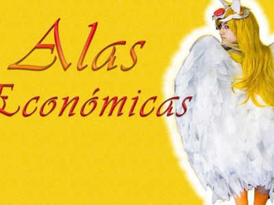 Tutorial: Alas Económicas *Mariana*