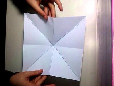 Diamante sim papel