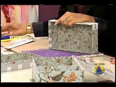 Lê Arts Artesanatos - Portas jóias - Sabor de Vida - 05.05.11