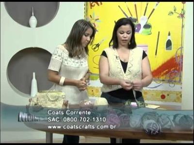 20120109 BOLSA COM TRICO 2