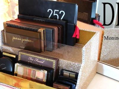 Organizador para Maquillaje o Paletas I Makeup Palet Organizer
