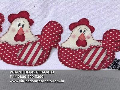Ateliê na TV - TV Gazeta - 17.02.16 - Adriana Teixeira