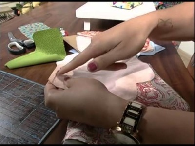 MULHER.COM 17.10.2012 FABIULA BARBOSA - KIT MANICURE 01