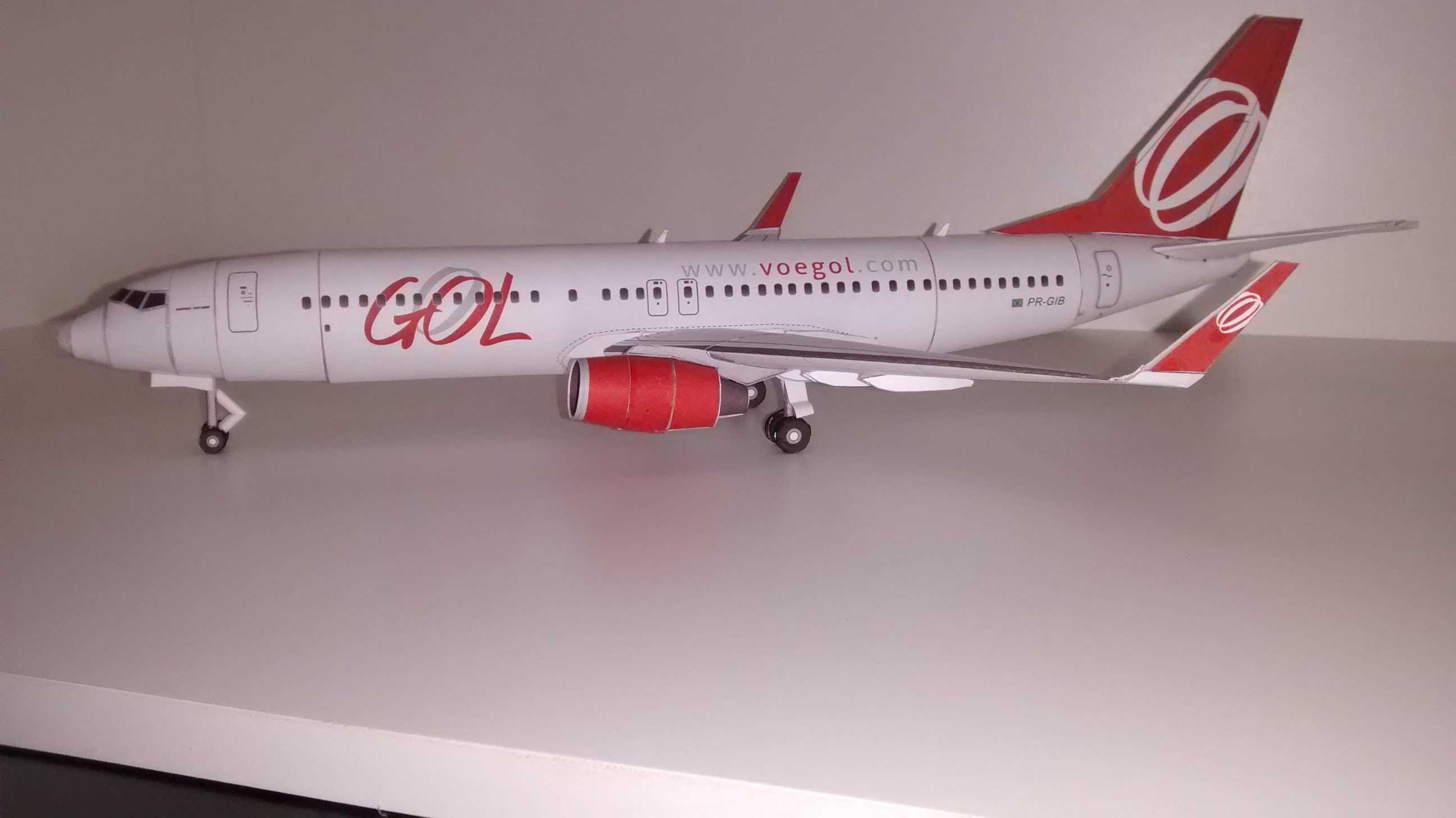 boeing paper Boeing news service from ein news  boeing has revealed the sleek new jet which will fly qantas' non-stop route from perth to los angeles  paper, forestry.