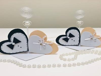 DIY : Como fazer Lembrancinha de Casamento