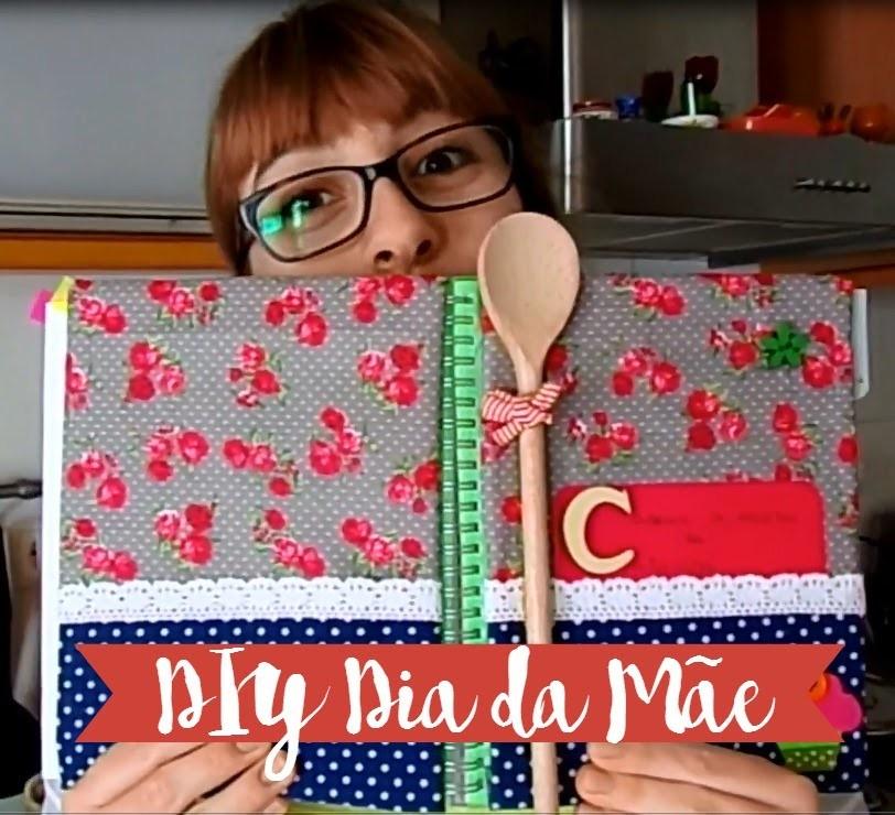 DIY Dia da Mãe 2016 l Artimesophia