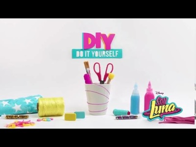 Sou Luna DIY - Pulseiras Multicores