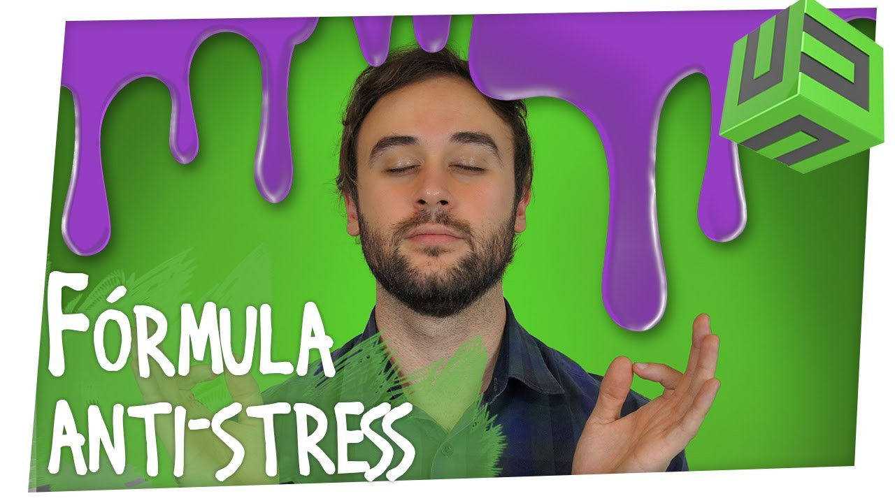 DIY | BOLA MÁGICA ANTI-STRESS