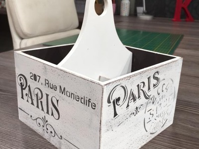 Como fazer patina à vela - Caixa Paris, 16.05.16 - 1a parte