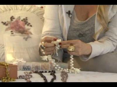 Terços de luxo por Yara Becke - 26.04.10 - Bloco 2