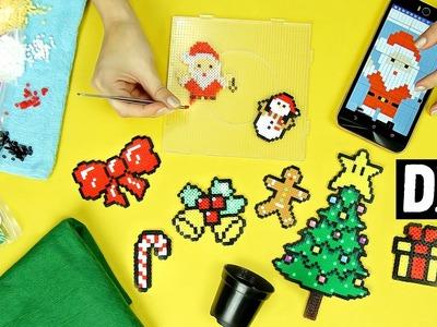 DIY Especial de Natal #1