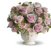 flores arranjos