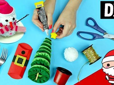 DIY Especial de Natal #3