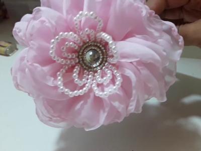 Flor Diferente