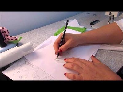5 dicas para artesã  iniciante