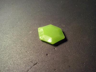 Como fazer gemas (CLASH OF CLANS) Oficina do Construtor