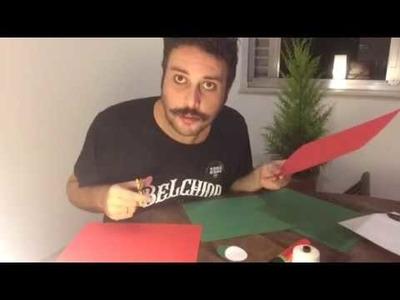 Desabafo 35 - Artesanato de Macho da JoutJout