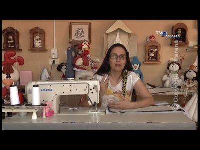 CRIANDO IDEIAS 07 12 16 PORTA VINHOS
