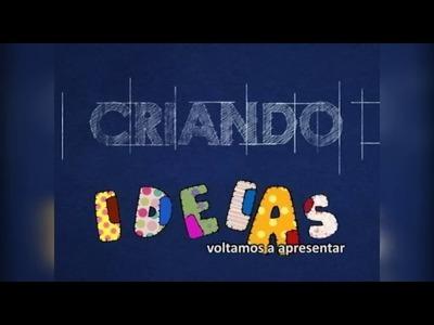 CRIANDO IDEIAS 04 01 17 KIT HIGIENE