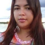 Mara Ribeiro