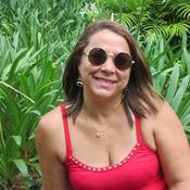 Edna Sousa