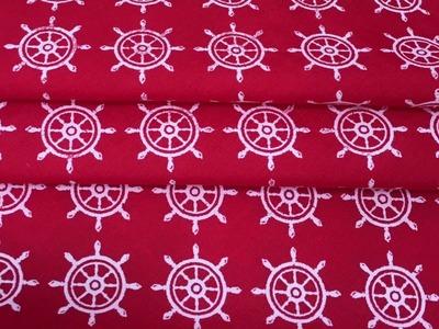Tecidos Tricoline Chita Patchwork Artesanato Decoração Viivatex
