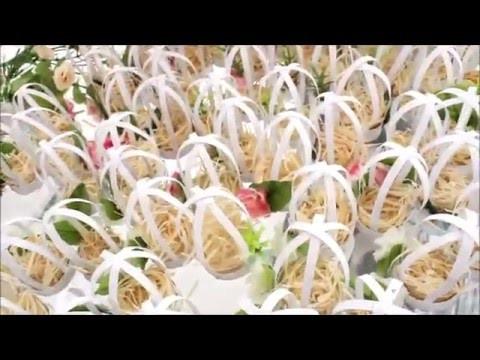 Festa Jardim encantado da Anna Laura. gaiolinhas decorativas,faça você mesma.Por Cristiany Mello