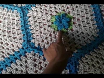 Cópia de Meus croches tapete