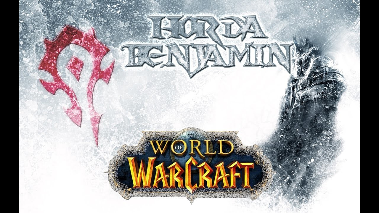 Pixel Art #4 - Quadro de Porta tema World of Warcraft (WoW) com Beads