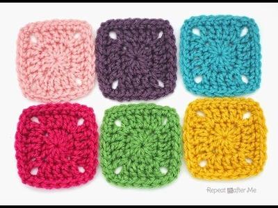 Você conhece o pixel crochê? (01)