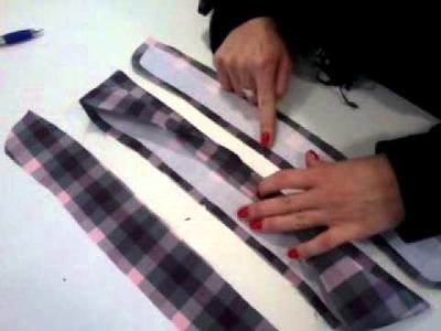 Confecção de colarinho video-2012-09-26