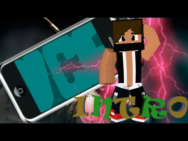 #038 Intro Para Ace Craft | by NinoGames | Android
