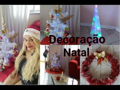 Decoração de  Natal  ????