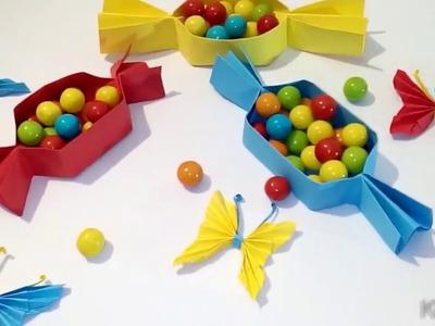 Decoração para festa de criança