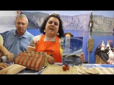ACILAGO - Fortalencendo do turismo e do artesanato.