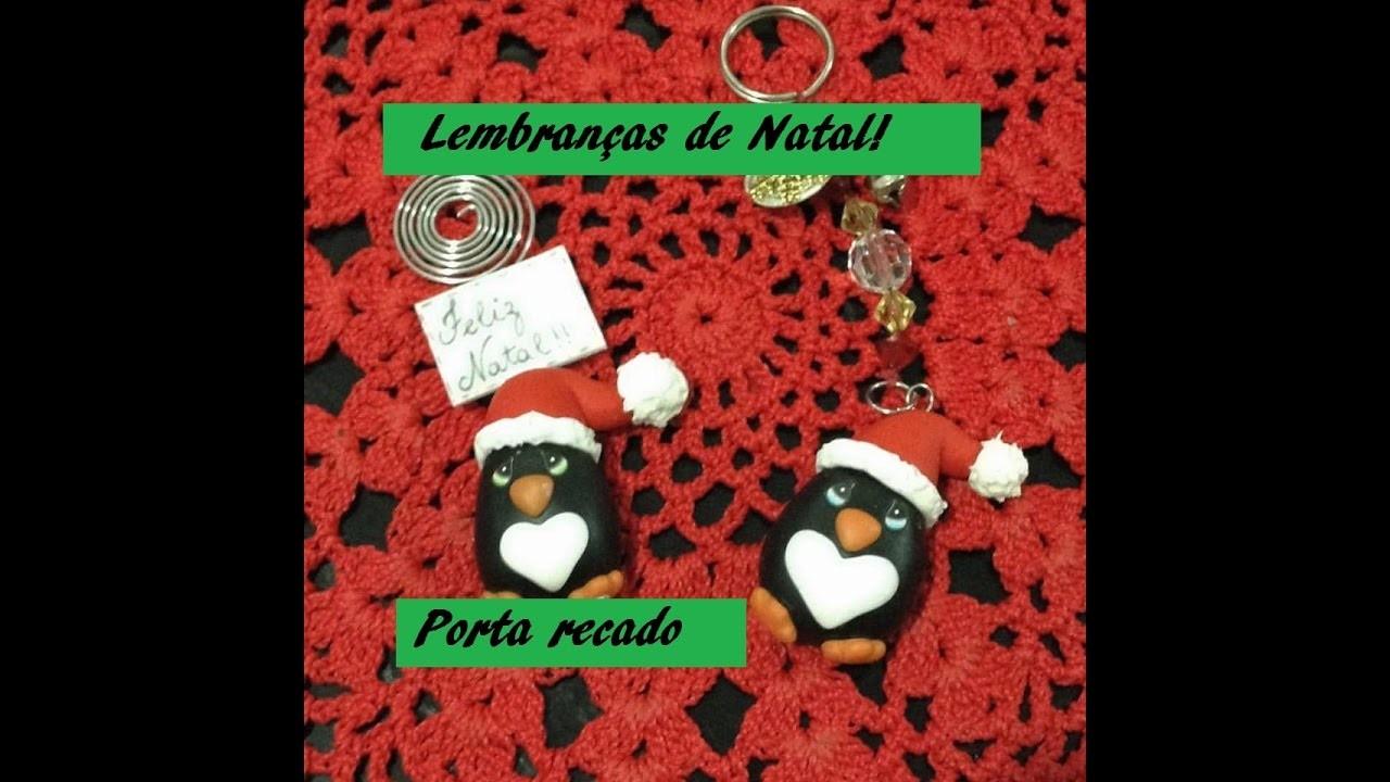 #15 - Lembranças de Natal - Raquel Fontinele