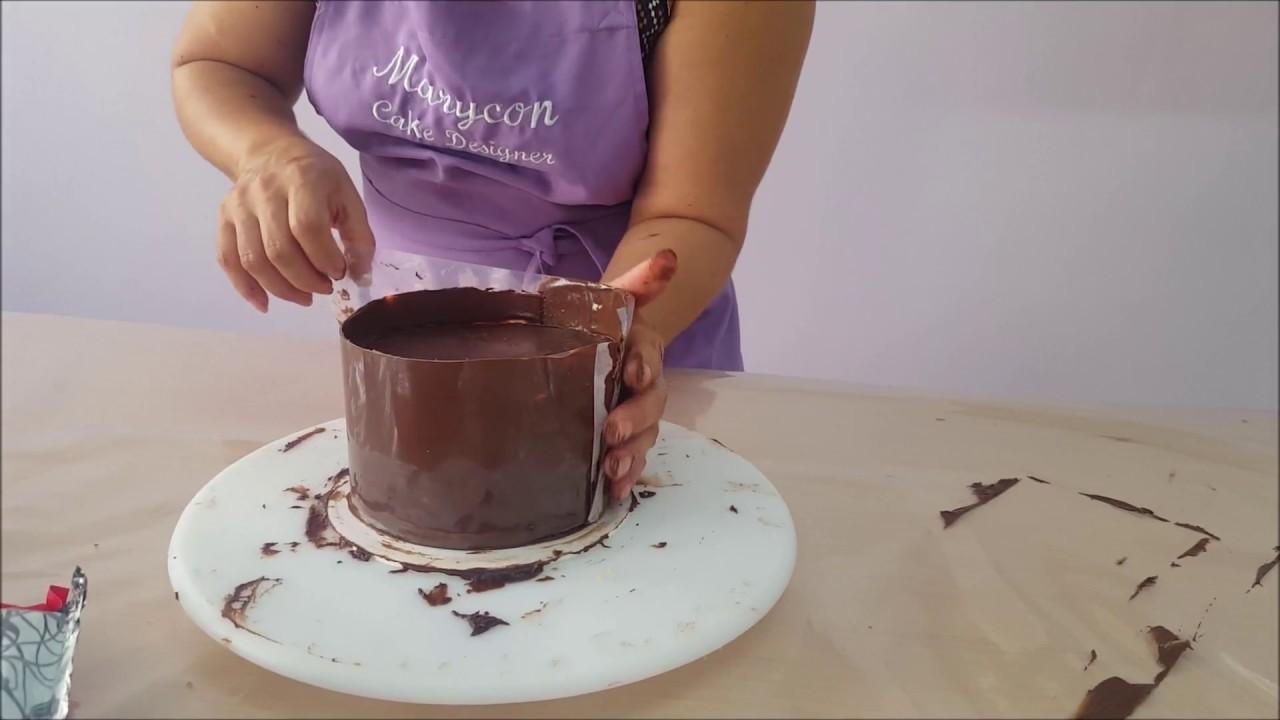DIY :: Delicia de Páscoa