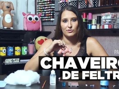 Teaser Papo On | Artesanato com Ana Paula Dias