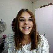 Dalva Lopes